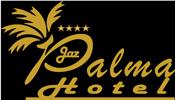 Palma Jaz